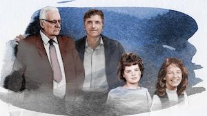 Agressions sexuelles: le silence des Témoins de Jéhovah