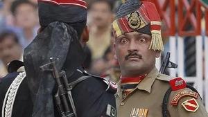 Inde-Pakistan : guerre froide et pop-corn