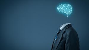 Montréal est devenu un pôle important de l'intelligence artificielle