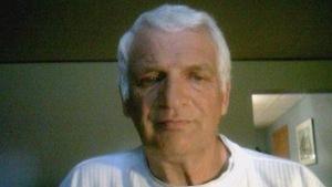 Jean-Roch Barbeau est accusé d'agressions sexuelles sur cinq mineurs