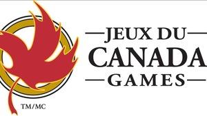 Le logo des Jeux d'été du Canada 2017