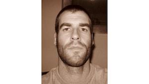 Justin Kuijer, 43 ans