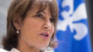 Consultation sur la discrimination systémique au Québec dès septembre