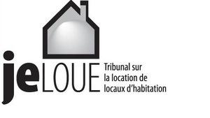 Logo du Tribunal sur la location de locaux d'habitation