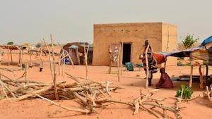La Mauritanie, entre tradition et modernité