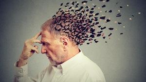 Les personnes atteintes de l'alzheimer ne perçoivent pas leurs problèmes de mémoire