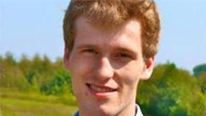 Michael Wassill a été tué dans sa maison à Orléans.