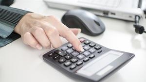 La Conférence internationale sur la concurrence fiscale cherche à repenser l'imposition des entreprises.