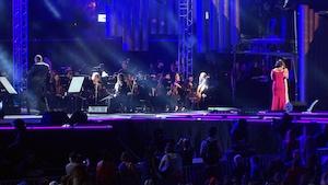 <em>Montréal symphonique</em>, un impressionnant hommage musical à la métropole