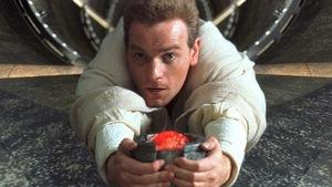 Obi-Wan Kenobi aura son propre film dans la saga Star Wars