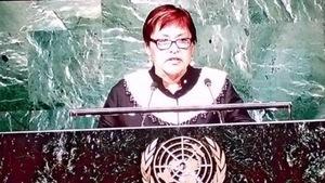 Les Inuits et les Métis demandent à participer à la mise en œuvre de la Déclaration sur les droits des peuples autochtones