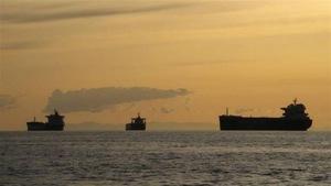 Trans Mountain: le ministre Jim Carr minimise la hausse du trafic pétrolier
