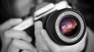 Un nouveau prix sera décerné aux jeunes photographes émergents