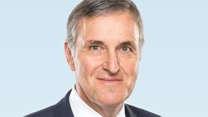 Pierre Shoiry.