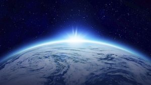 L'humanité vit «à crédit»