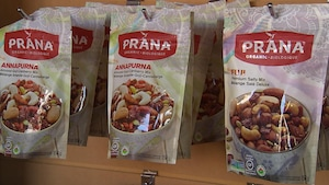 Prana, en affaires pour changer le monde