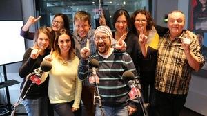 Sondage Numéris : Radio-Canada reprend la première position le matin