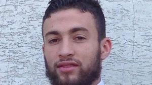 Quentin Roy est mort en Syrie en 2016.