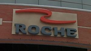 L'ex-firme d'ingénieurs Roche
