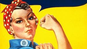 Comprendre le féminisme