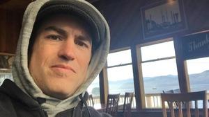 Selon les autorités péruviennes, Sebastian Woodroffe, de Vancouver, a été lynché dans la forêt amazonienne le 20 avril 2018.