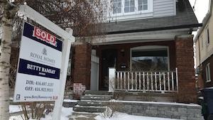 Comment le Canada se compare-t-il en matière de logement abordable?