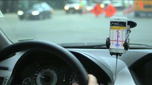 L'application Transit App compte plusieurs centaines de milliers d'utilisateurs répartis dans plus de 130 villes à travers le monde.