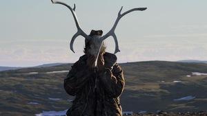 10 films à ne pas manquer aux RVCQ
