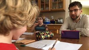 Tension dans les écoles francophones en Nouvelle-Écosse