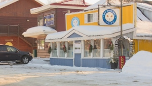 Le Nord de l'Ontario : prochaine destination culinaire?