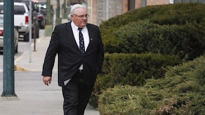 Winston Blackmore et James Oler reconnus coupables de polygamie