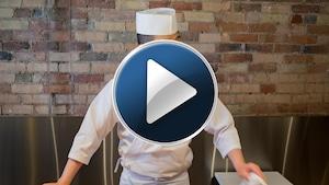 Sushi : éviter les faux pas de l'étiquette japonaise