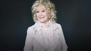 À 85 ans, Petula Clark lance un album de chansons originales