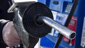 Le prix de l'essence inquiète les élus de Temiskaming Shores