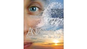 AnnaSens - Retrouver le jour