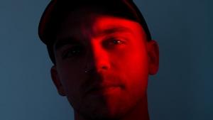 Le rapper Shawn Jobin.
