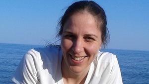 Heidi Levasseur