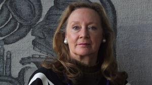 Martine Reid, anthropologue
