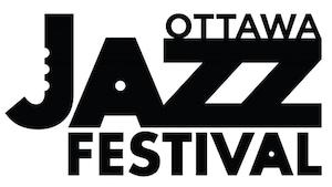 Festival de jazz d'Ottawa
