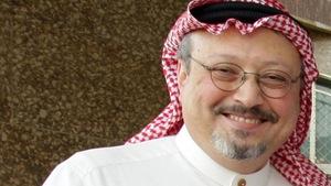 Meurtre de Khashoggi: entrevue avec l'ancien diplomate Ferry de Kerckhove