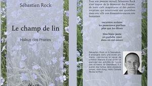 La couverture et l'endos d'un livre