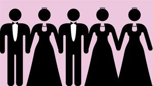 La polygamie serait-elle notre vraie nature?