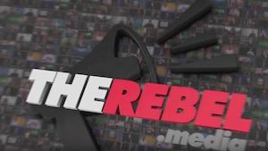 <i>The Rebel</i>, ce site canadien d'information qui cultive la provocation