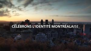 Publicité de Montréal controversée: le reflet d'une administration peu diversifiée