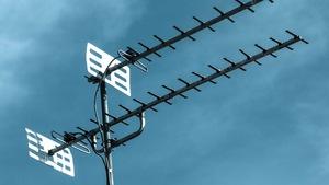 Quelles stations de télévision peut-on capter avec une antenne numérique?
