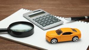 Est-il vrai ou faux qu'un assureur peut vous imposer une pénalité si vous annulez un contrat avant son échéance?
