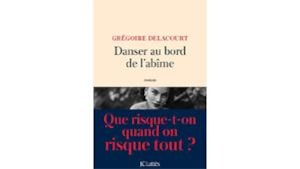 L'auteur est Grégoire Delacourt