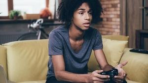 Jouer à Tetris pour prévenir les symptômes de stress post-traumatique