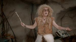 53 - Garnotte Potter
