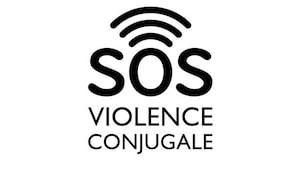 SOS Violence Conjugale.
